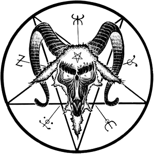 Drawing Clock Face In Mathematica Looking For A Better Solution moreover Baphomet besides Lettuce 7 furthermore 76 Draw Elmo in addition Camellia Blossom. on face map drawing