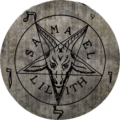 Liberated Of Lucifer On Baphomet Symbols And Spirit